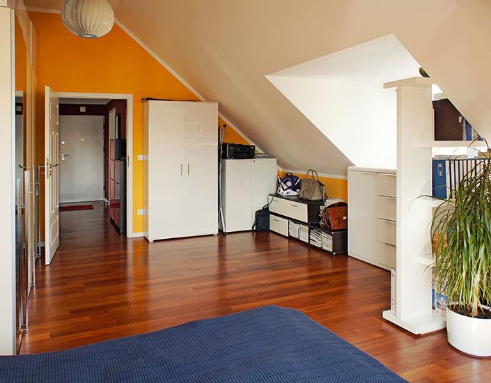 finest invest gmbh eigentumswohnung in m nchen zu verkaufen. Black Bedroom Furniture Sets. Home Design Ideas